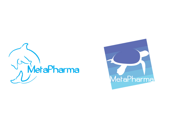 metapharma-02