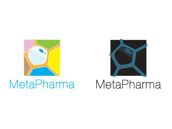 metapharma-03