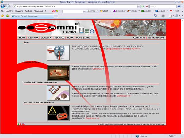 sammi-export-internet-site-02