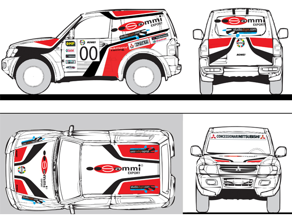 sammi-export-racing-team-01