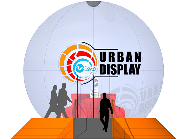 urban-display-06