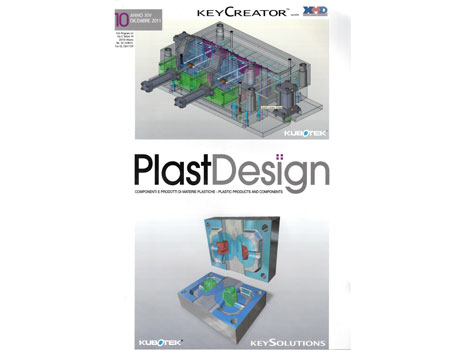<div class=&quot;art-blockheader tit_gallery_sez&quot;> <div class=&quot;t titolopagina&quot;>plastdesign december 2011</div> </div> <span class='fotocounter'>1|2</span><span class='fotocounter'></span>
